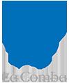 Logo La Comba